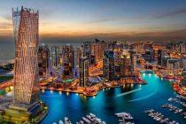Մեծահարուստ հայերը միացել են Դուբայի հողային տենդին