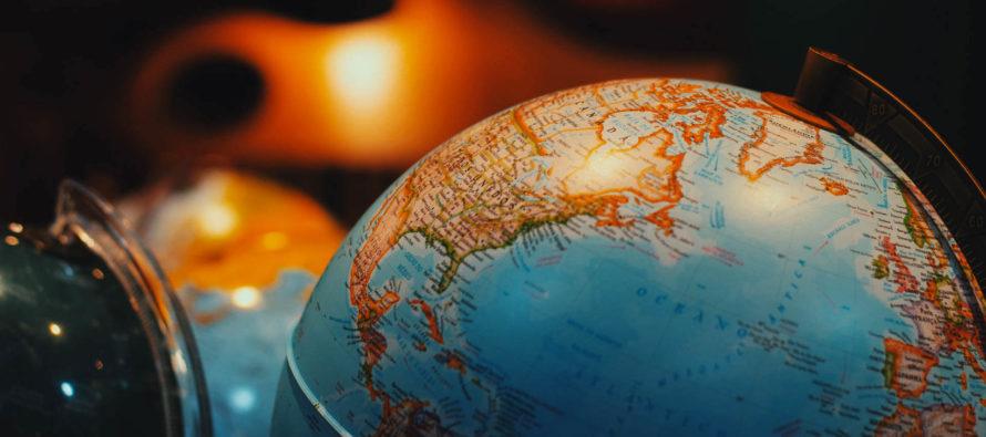 Արժույթի միջազգային հիմնադրամը Հայաստանին հորդորում է բարեփոխումներ իրականացնել և ակնկալում է 4.5 տոկոսանոց աճ