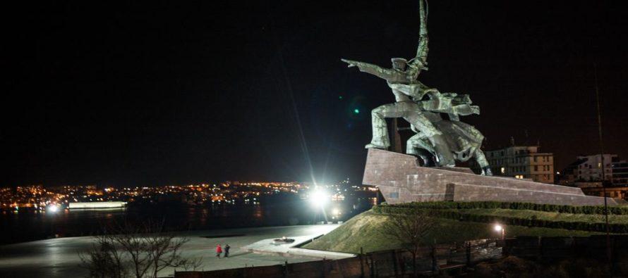 Ռուսաստանն ու Ուկրաինան հակամարտում են, մինչդեռ ժողովուրդները ձգտում են հաշտության