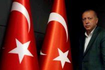Թուրքիայի տնտեսությունն անկում է գրանցում և Ստամբուլում նոր ընտրություններն ամեն ինչ ավելի կբարդացնեն