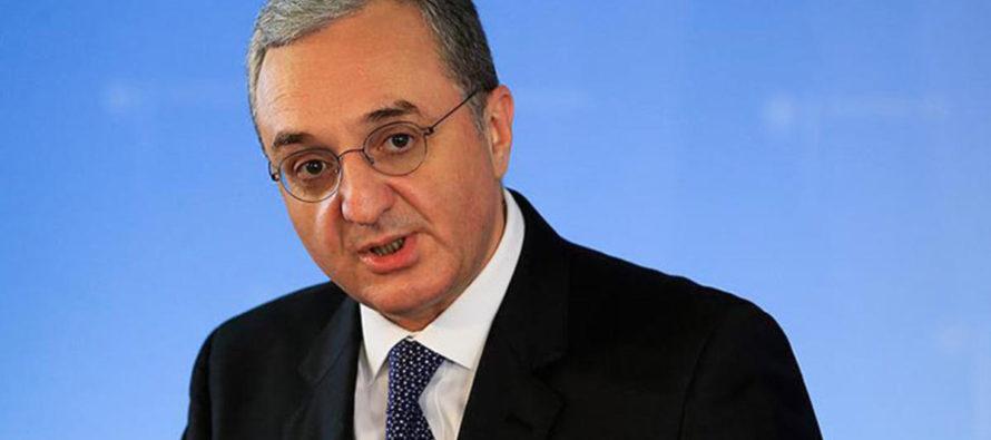 Հայաստանը Ռուանդայի և Եթովպիայի հետ ստորագրել է ՏՏ ոլորտում համագործակցության համաձայնագրեր