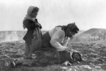 Հայոց ցեղասպանության հիշատակը պետք է պահպանվի