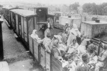 Երեսնամյա ցեղասպանություն. The New York Times-ի անդրադարձը հայկական կոտորածներին