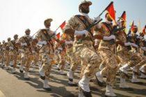 Իրանը սպառնում է պատասխանել, եթե ԱՄՆ-ն Իսլամական հեղափոխության պահապանների կորպուսը հայտարարի ահաբեկչական կառույց