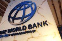Հայաստանն ու Համաշխարհային բանկի խումբը գործընկերության մասին փաստաթուղթ են ստորագրել