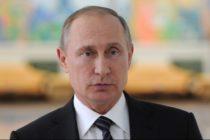 Նոր ռուսական օրենքն անջատում է երկիրը գլոբալ համացանցից