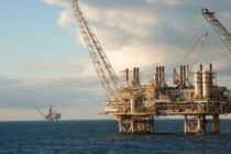 BP-ն հաստատել է Ադրբեջանի նավթային սեկտորում 6 մլրդ դոլարի նախագիծը