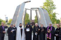 Լեո պապը. քրիստոնեական հավատն օգնել է ցեղասպանություն վերապրածին հաղթահարել սարսափը