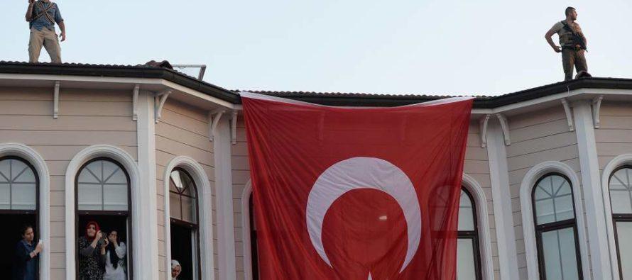 Ինչպես հակազդել հայոց ցեղասպանությունը ժխտող Թուրքիայի 7 ստին