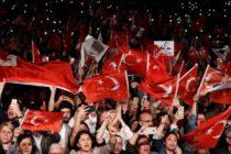 Թուրքիայում նոր ընտրությունների անցկացումը զայրացրել է հաղթանակած ընդդիմությանը