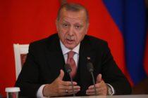 Թուրքիայում նոր ընտրություն կլինի, քանի որ հաղթել էր ընդդիմության թեկնածուն