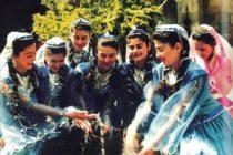 Ադրբեջանի բռնաբարված կանայք ստիպված ամուսնանում են իրենց բռնության ենթարկողի հետ