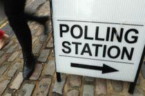 Ընտրելու իրավունք ունեցող 8 միլիոն բրիտանացի չի գրանցվել ընտրություններին մասնակցելու համար