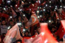 Թուրքիայի ընդդիմություն. Մենք հաղթելու ենք Ստամբուլի քաղաքապետի ընտրություններում