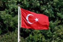Մոսկվայի հետ գործարքի պատճառով Թուրքիան բախվում է Վաշինգտոնի նոր պատժամիջոցներին