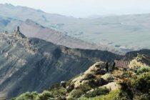 Մայիսի 5-ից հետո Ադրբեջանը կարող է նորից արգելել վրացիների մուտքը Դավիթ Գարեջիի համալիր