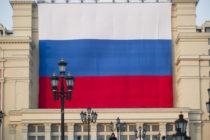 Ինչպե՞ս է Ռուսաստանն առաջ տանում իր շահերը