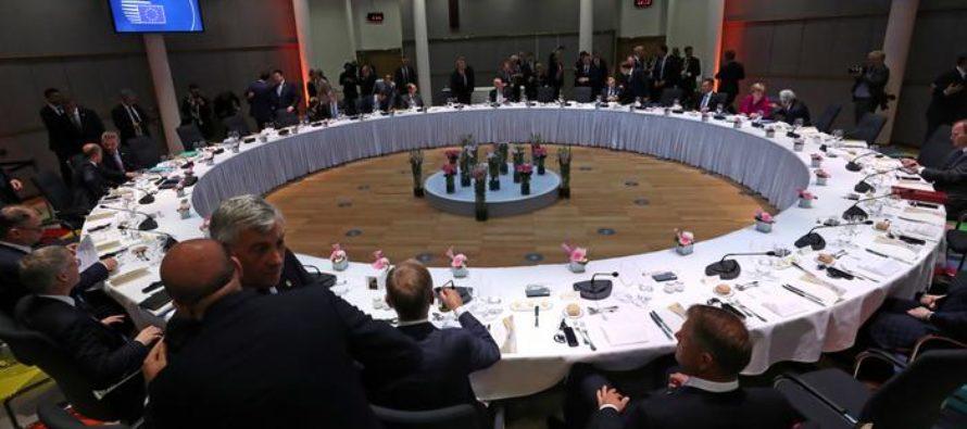 Ֆրանսիան, Գերմանիան հակասություն ունեն Եվրամիության ղեկավարության հարցում