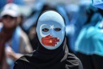 Չինաստանը կոչ է անում Թուրքիային աջակցել ույղուր զինյալների դեմ պայքարին