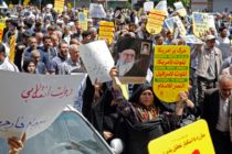 Ինչո՞ւ է Իրան-ԱՄՆ հակամարտությունը նորից թեժանում