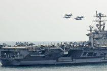 Իրանցի գեներալ․ Իրանի դեմ ԱՄՆ-ի պատերազմն անհնար է