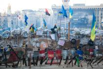 Հեռանկարներ․ Փորձելով զավթել Ուկրաինայի ըմբոստ ոգին