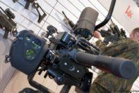 ԱՄՆ-ը զգուշացնում է Եվրամիությանը 13 մլրդ եվրոյի ռազմական ծախսերի մասին