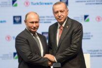 Ռուսաստանի հետ Անկարայի փոխըմբռնումների համար Թուրքիան ավելի թանկ կվճարի, քան կարծում է