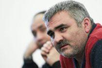 Ո՞վ է օգնել առևանգել ադրբեջանցի լրագրողին