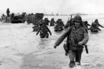 Ռուսաստանի ԱԳՆ-ում պետք է ավելի շատ կարդան Երկրորդ համաշխարհային պատերազմի մասին