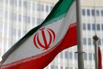 Իրանը կքննարկի եվրոպական ուժերի, Չինաստանի և Ռուսաստանի հետ միջուկային համաձայնագրի փրկության հարցը