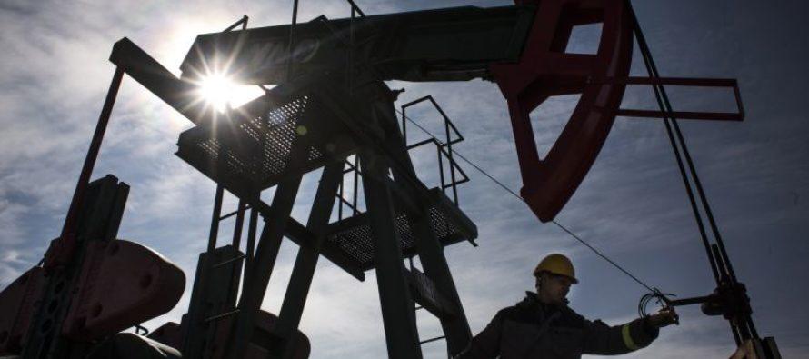 Որքա՞ն կլինի նավթի գինը, եթե Իրանի շուրջ հակամարտություն սկսվի