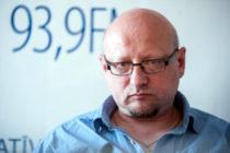 Արդյոք Ռուսաստանը «սիմետրիկ սեպարատիզմ» է մշակում Արցախում