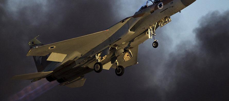 ԱՄՆ «հաստատել է Իրանի դեմ ավիահարվածները», ապա հանկարծ փոխել որոշումը