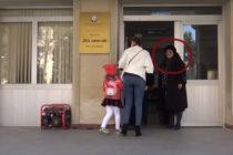 Ադրբեջանցի լրագրողը հայտնվել է դատարանում ընտրակեղծիք բացահայտելուց հետո