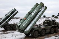 Թուրքիան ռուսական համալիրները կստանա «հուլիսին»
