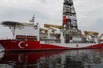Ինչո՞ւ են Թուրքիան և Կիպրոսը վիճում հորատման իրավունքի համար