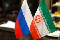 Պենտագոնը մտահոգված է Ռուսաստան-Իրան համագործակցությամբ