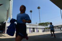 Ի՞նչ է նշանակում հայ լինել: Լոս Անջելեսի սփյուռքում շարունակվում է ինքնության որոնումը
