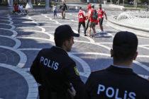 Ադրբեջանում երկու լրագրող է ձերբակալվել