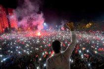 Ստամբուլի նոր քաղաքապետը կարո՞ղ է ապահովել Ստամբուլի զարգացումը