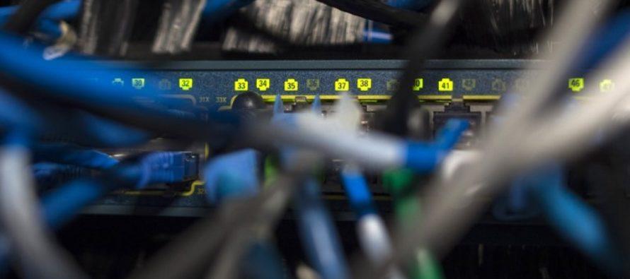 Պետք է կանխել Ռուսաստանի կիբերհարձակումները՝ թվային սառը պատերազմից խուսափելու համար