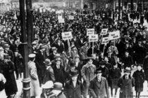 Վերսալի համաձայնագրից 100 տարի անց. Փխրուն խաղաղություն և լարված ժառանգություն