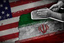 Ինչու է 16.33 թիվը կարևոր Իրանի հետ հակամարտությունից խուսափելու համար