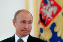 Ռուսաստանին պատժելու իրական պատճառ այլևս չկա