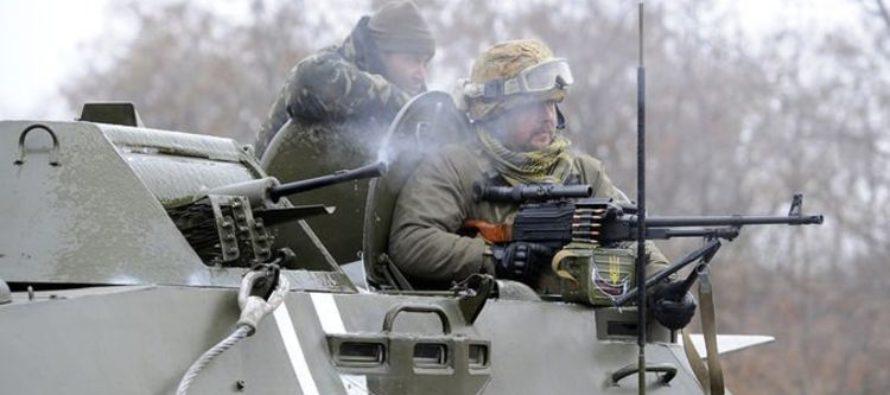 Ռուսաստանը վտանգավոր է առավել քան երբևէ