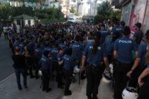 Թուրքիայում ձերբակալվել է 176 զինվորական՝ գյուլենականների հետ կասկածելի կապերի մեղադրանքով