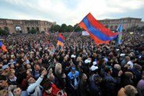 Հարցումը ցույց է տալիս բարձր, սակայն նվազող աջակցություն Հայաստանի կառավարությանը