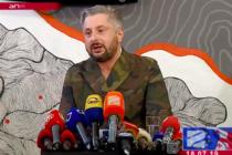 Վրաստանի լավագույն հեռուստաընկերությունների սեփականատերերը մեղադրում են կառավարությանը իրենց զավթելու մեջ