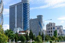 Ինչքանո՞վ են վտանգավոր ռուսական պատժամիջոցները Վրաստանի տնտեսության համար